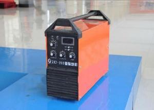 Mobile Welding Machine Inverter MMA-200M