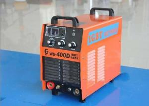 Tig Welder with High Quality