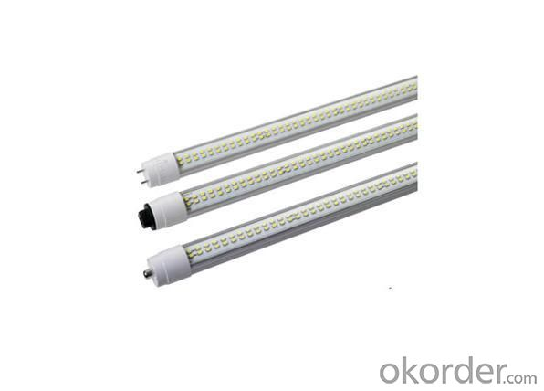 UL Approved LED Tube
