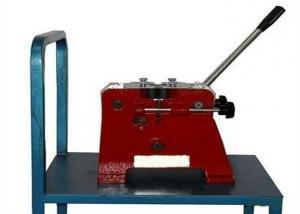 Desktop Cold Pressure Welding Machine
