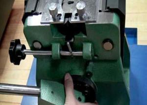 Copper Wire Soldering Machine SZ-3T