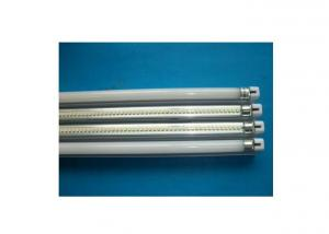 T5 Clear LED Tube