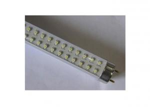 22W Clear LED Fluorescent Replacement