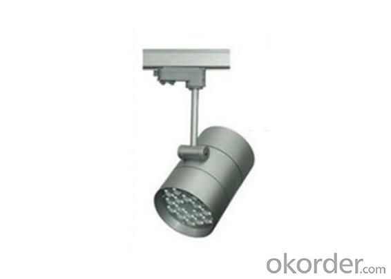 High Brightness Cree LED Track Light 36 Watt