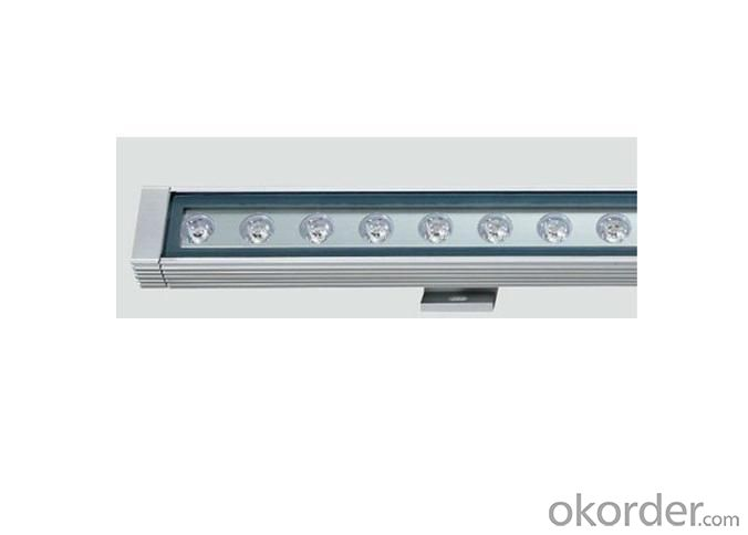 Outdoor LED Wall Washer Light 15 Watt