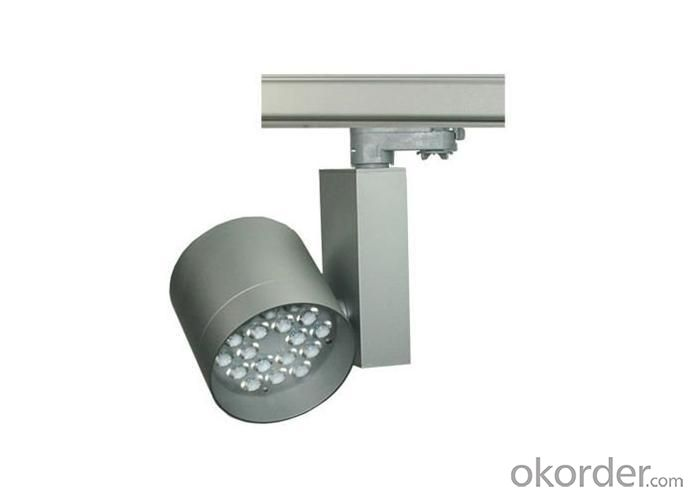LED Track Lighting 40 Watt