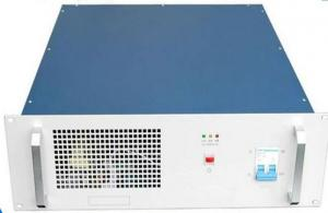 Frequency Inverter 3000 Watt/Single Phase/Pure Sine Wave Inverter