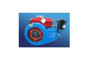 Z175F Diesel Engine