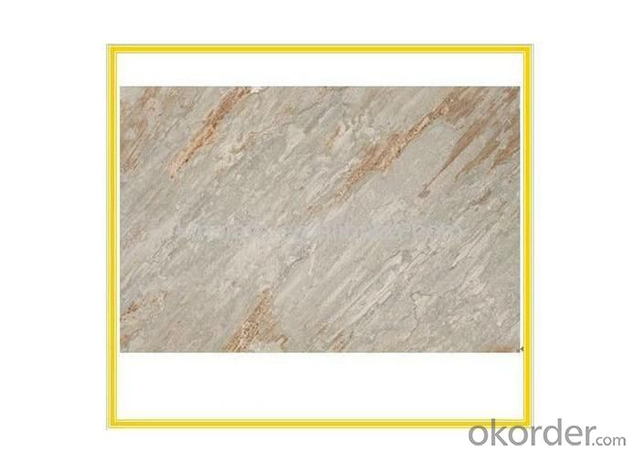 Natural Yellow Quartzite Slate