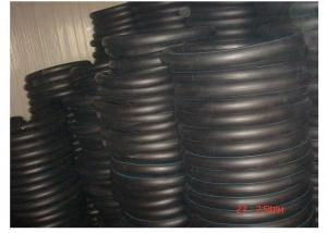 Motorcycle Tire Butyl Inner Tube