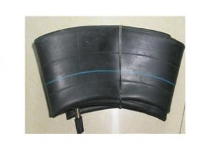 Large Motocycle Butyl Tube