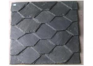 Good Quality Slate Roof