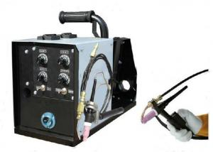 Electric Welding Machine Tig Wire Feeder With Inch
