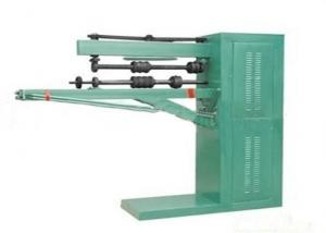 Cooling Water Tank Equipment