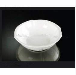 Hotel Restaurant Porcelain Dinner Set Bowl for Hotel Importer