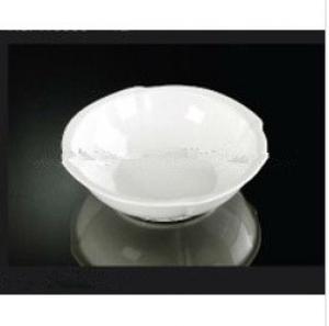 Hotel Restaurant Porcelain Dinner Set Bowl for Hotel Importer