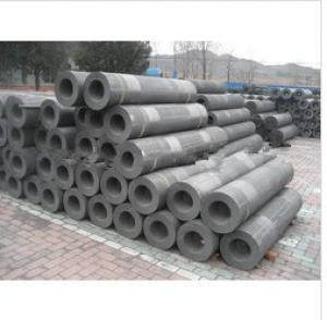 RP Graphite Electrode 400mm