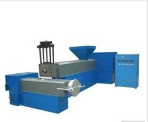 Waste  PP/PE Plastic Washing Plant