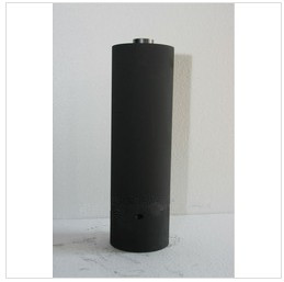 Graphite Horizontal Continuous Casting Mold