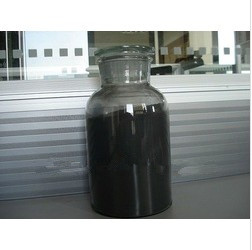 Oil Drilling Graphite Powder