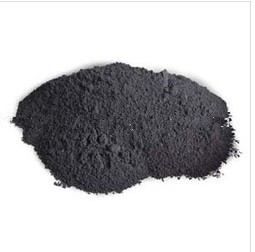 Supply High Purity Graphite Powder