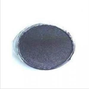 Supply High Purity Graphite Powder-99.99%