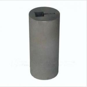 High Quality Graphite Horizontal Continuous Casting Mould(China)