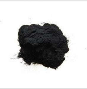 Natural Amorphous Graphite Powder