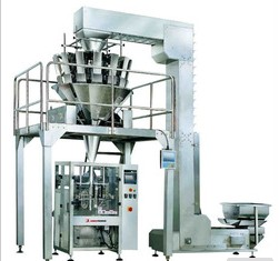 Machine Centre Milling