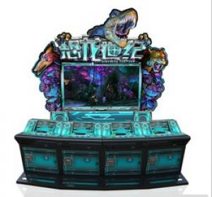 Music Slot Machine Game Saving Box