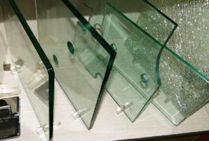 Tempered Glass 8/10/12/19mm