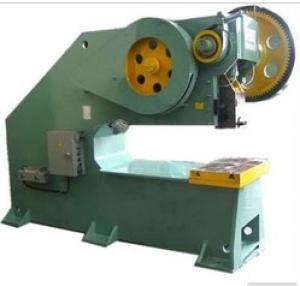 Series Press Stamping Machine/JB23 Press Punching Machine