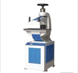 Impact Punching Press Machine
