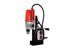 Magnetic Drill Machine with German Quality
