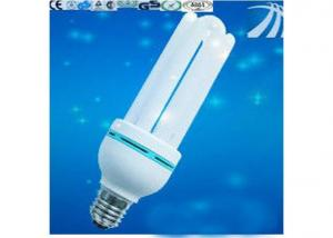 Energy Saving Lamp with Long Lifespan