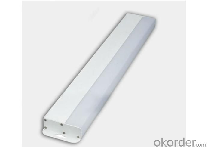 15W Led Cabinet Light