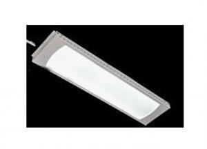 LED Panel Manufactory