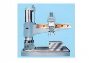 Radial Drilling Machine Z30100X31