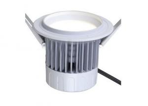 200-240V LED Downlighting