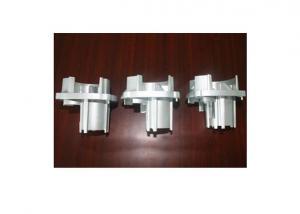 CNCMachiningAluminumPrototypeManufacturer