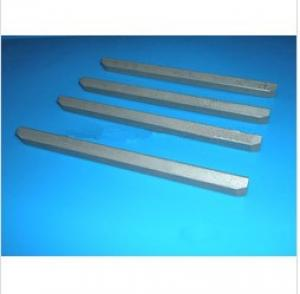 Graphite Strip,Graphite Plate,Graphite Vane