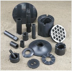 Carbon Graphite Products For Industry