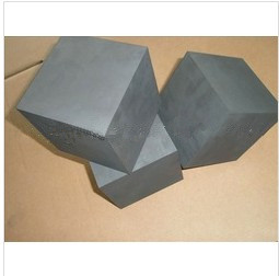 High Quality Graphite Block