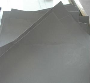 Superb-Quality 0.2m Nuclear Grade Graphite