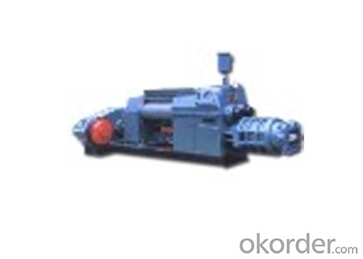 Clay Brick Production Line Fully Automatic