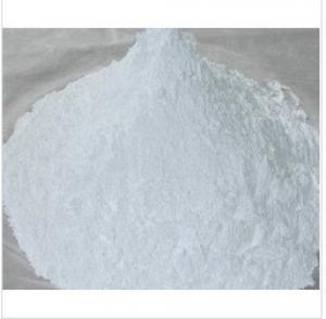 Quicklime Powder