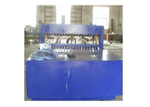 Breeding Mesh Welding Machine