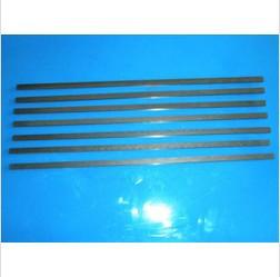 Graphite Plate,Graphite Vane,Graphite Strip
