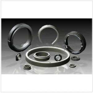 Carbon Graphite Mechanical Seal