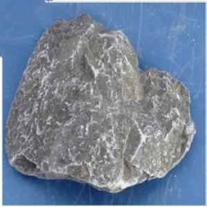 LimeStonefor Steel Cement